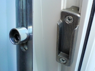 door_locks2.jpg